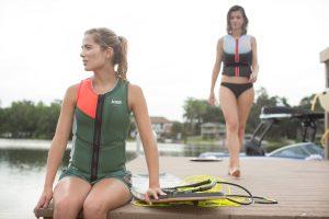 impress-3d-comp-vest-women-1413545560